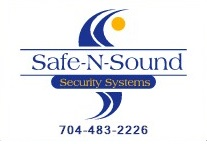 Safe N Sound Inc.