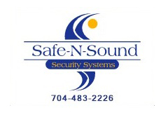Commercial Alarm Monitoring Companies in Lake Norman, North Carolina