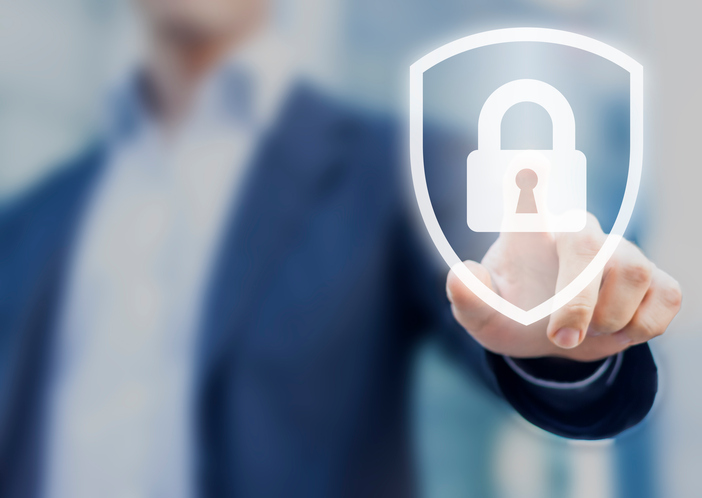 Keep Your Business Safe with Business Security Systems
